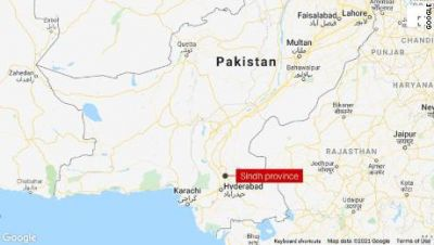 tabrakan-kereta-api-di-pakistan-tewaskan-sedikitnya-20-penumpang